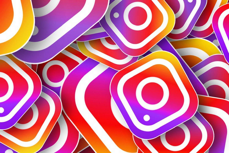 Kup Sprzedaj Wynajmij - Instagram
